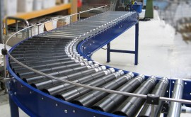 Guide Rail Product Information