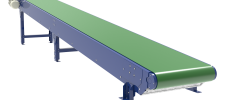 Dyno Conveyors Tranzbelt Belt Conveyor Improve Safety Boost Productivity 8