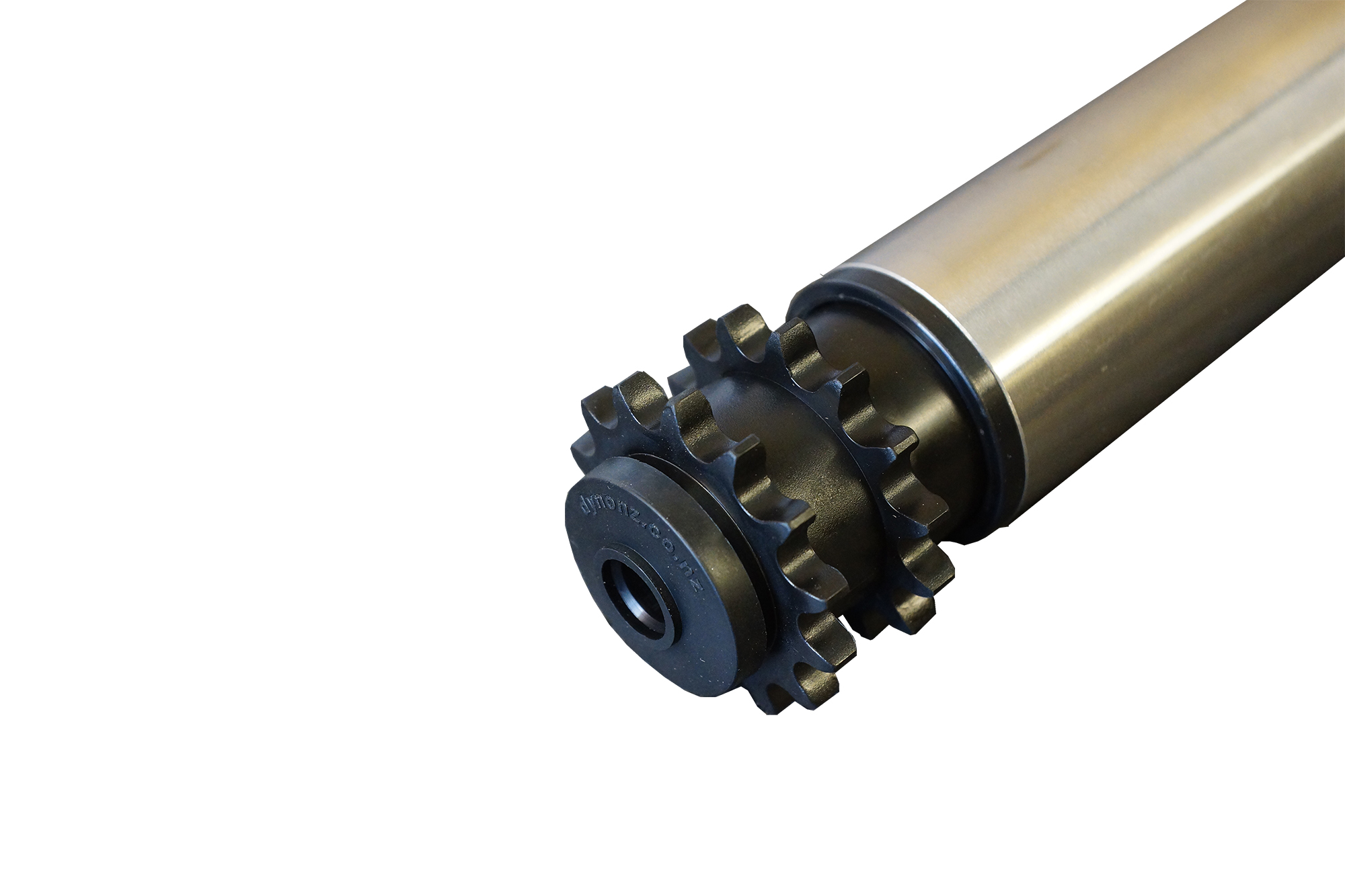 Chain Sprocket Roller | Dyno Conveyors - Roller, Belt, Chain