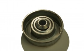 503C Bearing Technical Information