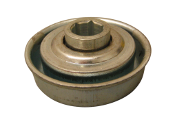 505 Bearing Technical Information