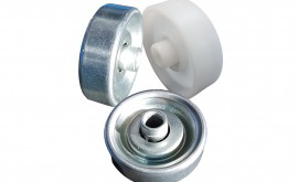 Skatewheels Product Information