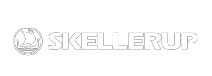 Skellerup Industries